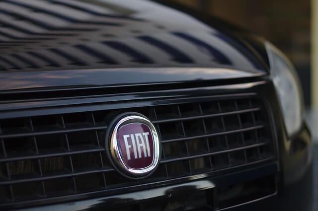 Fiat Docato Ankauf